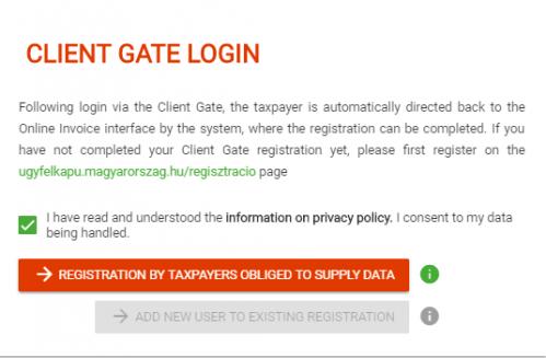 rtir registration hungarian tax authority blog rsm hungary