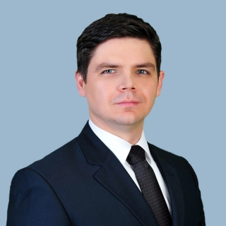Csaba Vakulya attorney-at-law | RSM Legal