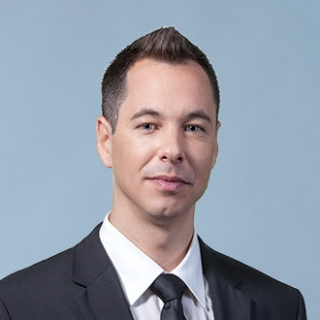 Gábor Fajcsák, RSM Hungary, Tax Manager, Qualified International and Value Added Tax Expert