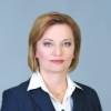 Helga Kiss, Senior tax advisor, RSM Hungary