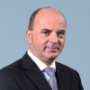 István Falcsik, RSM Hungary, Lawyer, Head of Customs, Excise and Product Tax Advisory Services