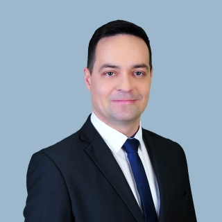 Tamás Oláh attorney-at-law | RSM Legal