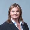 Edina Pentz, RSM Hungary, Head of Payroll