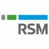 RSM Hungary – Audit | Tax | Advisory