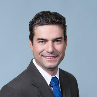 Dániel Sztankó, RSM Hungary, Head of Indirect Tax Services